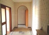 Appartamento in vendita a Cossato, 4 locali, prezzo € 68.000 | Cambio Casa.it