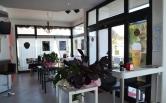 Immobile Commerciale in vendita a Stra, 9999 locali, zona Località: Stra, prezzo € 45.000 | Cambio Casa.it