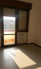 Appartamento in affitto a Caldogno, 4 locali, zona Località: Caldogno, prezzo € 500 | Cambio Casa.it