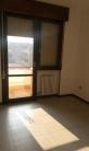 Appartamento in affitto a Caldogno, 4 locali, zona Località: Caldogno, prezzo € 500 | CambioCasa.it