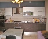 Appartamento in affitto a Santa Margherita d'Adige, 3 locali, prezzo € 400 | Cambio Casa.it