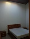 Appartamento in vendita a Silvi, 3 locali, zona Zona: Silvi Marina, prezzo € 80.000 | CambioCasa.it