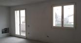 Appartamento in vendita a Cittadella, 5 locali, zona Località: Cittadella, Trattative riservate | Cambio Casa.it