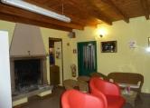 Immobile Commerciale in vendita a Tregnago, 4 locali, zona Zona: Cogollo, Trattative riservate | Cambio Casa.it