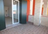 Appartamento in vendita a Polverara, 4 locali, prezzo € 165.000 | CambioCasa.it