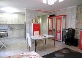 Appartamento in vendita a Alliste, 4 locali, zona Località: Alliste, prezzo € 89.000 | Cambio Casa.it