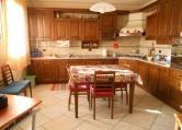 Villa Bifamiliare in vendita a Granze, 4 locali, zona Località: Granze - Centro, prezzo € 270.000 | Cambio Casa.it