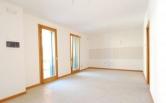 Appartamento in vendita a Montegaldella, 3 locali, zona Località: Montegaldella - Centro, prezzo € 160.000 | Cambio Casa.it