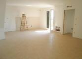 Appartamento in vendita a Polverara, 3 locali, prezzo € 160.000 | Cambio Casa.it