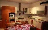 Appartamento in vendita a Gazzo, 3 locali, prezzo € 107.000 | Cambio Casa.it