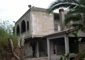 Villa in vendita a Milazzo, 5 locali, zona Località: Milazzo, prezzo € 610.000 | Cambio Casa.it