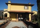 Villa in vendita a Loro Ciuffenna, 5 locali, prezzo € 330.000   Cambio Casa.it