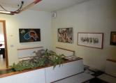Ufficio / Studio in vendita a Selvazzano Dentro, 4 locali, zona Località: Selvazzano Dentro - Centro, prezzo € 100.000 | Cambio Casa.it