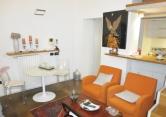 Appartamento in vendita a Pescara, 3 locali, zona Zona: Centro, prezzo € 250.000 | CambioCasa.it