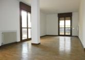 Ufficio / Studio in affitto a Bassano del Grappa, 3 locali, zona Località: Bassano del Grappa - Centro, prezzo € 400 | Cambio Casa.it
