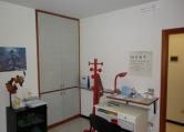 Ufficio / Studio in vendita a Selvazzano Dentro, 3 locali, zona Località: Selvazzano Dentro - Centro, prezzo € 115.000 | Cambio Casa.it