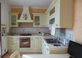 Appartamento in vendita a Camponogara, 4 locali, prezzo € 145.000 | Cambio Casa.it