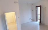 Appartamento in affitto a Vigonza, 3 locali, zona Località: Vigonza - Centro, prezzo € 500 | CambioCasa.it