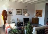 Villa in vendita a Vighizzolo d'Este, 3 locali, zona Località: Vighizzolo d'Este, Trattative riservate | CambioCasa.it