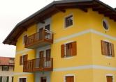Appartamento in vendita a Baselga di Pinè, 3 locali, zona Zona: Montagnaga, prezzo € 138.000 | Cambio Casa.it