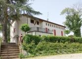 Albergo in vendita a Volpago del Montello, 9999 locali, zona Località: Volpago del Montello, Trattative riservate | CambioCasa.it