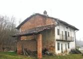 Rustico / Casale in vendita a Mottalciata, 9999 locali, zona Località: Mottalciata, prezzo € 22.000 | Cambio Casa.it