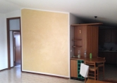 Appartamento in vendita a Ponte San Nicolò, 3 locali, zona Zona: Roncaglia, prezzo € 135.000 | Cambio Casa.it
