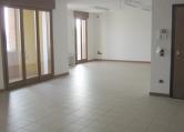 Ufficio / Studio in affitto a Selvazzano Dentro, 2 locali, zona Zona: Tencarola, prezzo € 850 | Cambio Casa.it