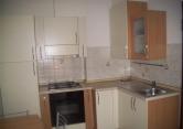 Appartamento in affitto a Montevarchi, 2 locali, zona Zona: Giglio, prezzo € 450 | Cambio Casa.it