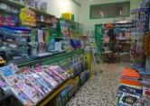 Immobile Commerciale in vendita a Eboli, 9999 locali, zona Località: Eboli - Centro, prezzo € 35.000 | Cambio Casa.it
