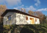 Villa in vendita a Farindola, 3 locali, zona Località: Farindola, prezzo € 95.000 | Cambio Casa.it