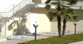 Appartamento in vendita a Lonato, 3 locali, zona Zona: Barcuzzi, prezzo € 270.000 | CambioCasa.it