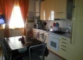 Appartamento in vendita a Silvi, 3 locali, zona Località: Silvi, prezzo € 140.000 | CambioCasa.it