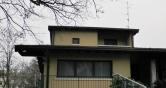 Villa in vendita a Bedizzole, 4 locali, zona Località: Bedizzole - Centro, prezzo € 320.000 | Cambio Casa.it