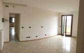 Ufficio / Studio in affitto a Rovigo, 9999 locali, zona Località: Rovigo, prezzo € 1.000 | Cambio Casa.it