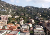 Appartamento in affitto a Rapallo, 3 locali, prezzo € 550 | CambioCasa.it