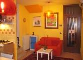 Villa a Schiera in vendita a Santa Margherita d'Adige, 3 locali, prezzo € 135.000   Cambio Casa.it