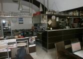 Immobile Commerciale in vendita a Casale Monferrato, 9999 locali, zona Località: Casale Monferrato - Centro, prezzo € 140.000 | Cambio Casa.it