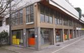 Negozio / Locale in vendita a Mirano, 9999 locali, zona Località: Mirano - Centro, prezzo € 410.000 | Cambio Casa.it