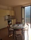 Appartamento in affitto a Albese con Cassano, 2 locali, zona Località: Albese Con Cassano, prezzo € 550 | Cambio Casa.it