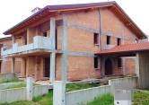 Villa Bifamiliare in vendita a Fontaniva, 6 locali, zona Località: Fontaniva - Centro, prezzo € 135.000 | CambioCasa.it
