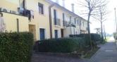 Appartamento in vendita a Borgoricco, 4 locali, prezzo € 85.000 | Cambio Casa.it