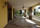 Villa in affitto a Bedizzole, 15 locali, zona Località: Bedizzole, prezzo € 3.900 | Cambio Casa.it