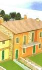 Villa a Schiera in vendita a Roncà, 5 locali, zona Località: Roncà - Centro, prezzo € 195.000   Cambio Casa.it