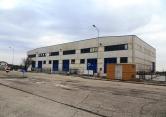 Capannone in vendita a Longiano, 4 locali, prezzo € 999.000 | Cambio Casa.it
