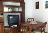 Appartamento in affitto a Saronno, 3 locali, prezzo € 700 | CambioCasa.it