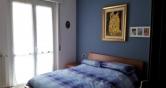 Appartamento in vendita a Senna Comasco, 3 locali, zona Località: Senna Comasco - Centro, prezzo € 159.000 | Cambio Casa.it