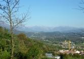 Terreno Edificabile Residenziale in vendita a Sospirolo, 9999 locali, prezzo € 40.000 | Cambio Casa.it