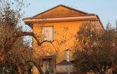 Villa in vendita a Campagna, 4 locali, zona Località: Campagna, prezzo € 175.000 | Cambio Casa.it