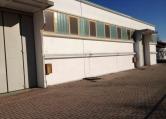 Capannone in affitto a Vigonovo, 9999 locali, zona Zona: Tombelle, Trattative riservate | Cambio Casa.it